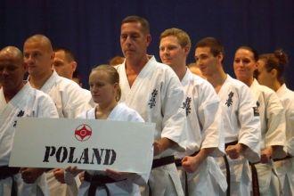 iko_polska37