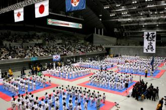 Chiba 2008
