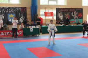 Polish Open IKO Galizia Cup 2013