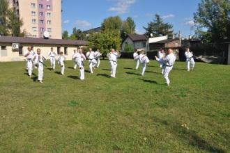 seminarium-sosnowiec-23_9_12-198