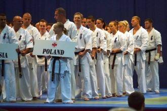 Wagowe Mistrzostwa Europy Seniorów, Budapeszt 02.06.2012