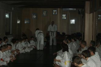 Wigilia 2009