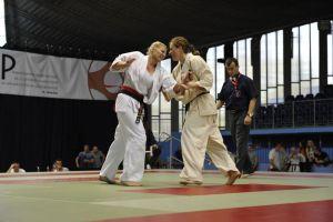 XXXIX Mistrzostwa Polski Seniorów Karate Kyokushin 2