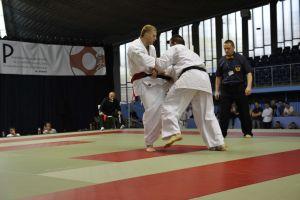XXXIX Mistrzostwa Polski Seniorów Karate Kyokushin 4