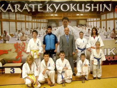 Leżajsk 2010