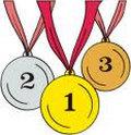 Wagowe Mistrzostwa Europy w Karate Kyokushin