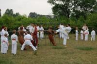 Manekin War