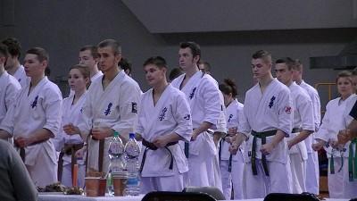 mistrzostwa młodzieżowców