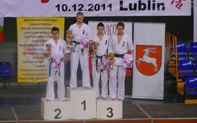 Lublin 2011