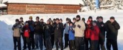 Akcja Zima 2013