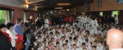 Zakończenie roku szkoleniowego 2012/2013