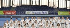 seminarium - marzec 2013