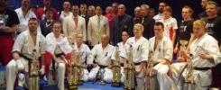 mistrzostwa w Budapeszcie